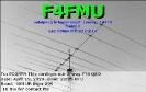 F4FMU