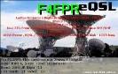 F4FPR