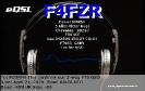 F4FZR