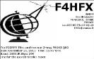 F4HFX