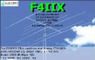 F4IIX