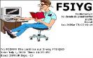 F5IYG
