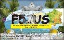 F5JUS
