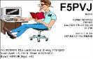 F5PVJ