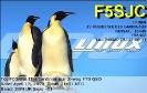 F5SJC