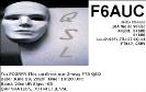 F6AUC