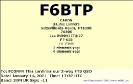 F6BTP