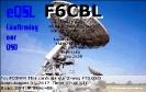 F6CBL