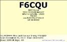 F6CQU