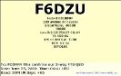 F6DZU