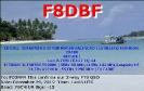F8DBF