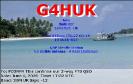 G4HUK