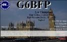 G6BFP