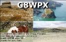 G8WPX