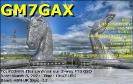 GM7GAX