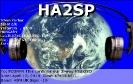 HA2SP