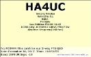 HA4UC