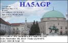 HA5AGP