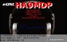 HA9MDP