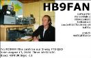 HB9FAN