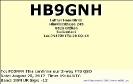 HB9GNH