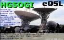 HG50GI