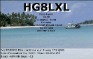 HG8LXL