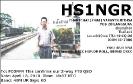 HS1NGR
