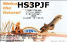 HS3PJF