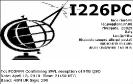 I226PC