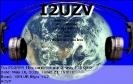 I2UZV