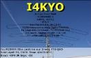 I4KYO
