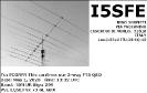 I5SFE