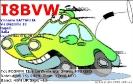I8BVW