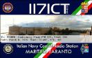 II7ICT