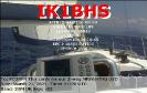 IK1BHS