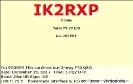 IK2RXP