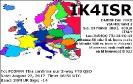 IK4ISR