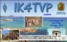 IK4TVP