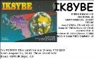 IK8YBE