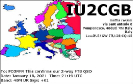 IU2CGB