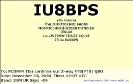 IU8BPS