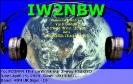 IW2NBW