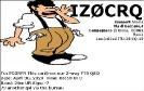 IZ0CRQ