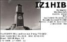 IZ1HIB