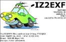 IZ2EXF