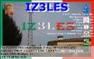 IZ3LES