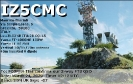 IZ5CMC