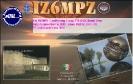 IZ6MPZ