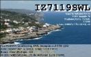 IZ7119SWL